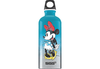 SIGG 8562.5 Minnie Mouse Trinkflasche