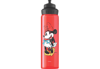 SIGG 8562.2 Viva Minnie Mouse Trinkflasche