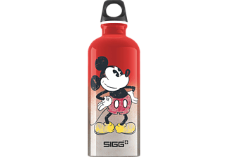 SIGG 8562.4 Mickey Mouse Trinkflasche