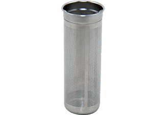 SIGG 8549.7 Hot & Cold Teefilter