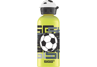 SIGG 8545.0 Amazing Football Trinkflasche