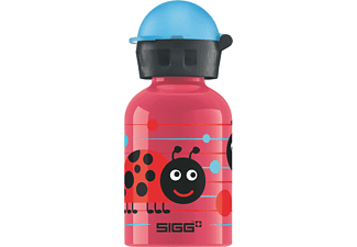 SIGG 8542.5 Bee & Friends Trinkflasche