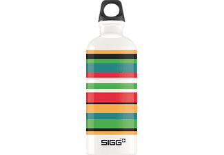 SIGG 8547.4 Stripes Trinkflasche