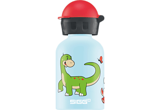 SIGG 8541.4 Dino Family Trinkflasche