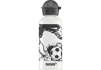 SIGG 8545.1 Master Of The Pitch Trinkflasche
