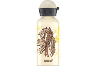 SIGG 8545.9 Horse Family Trinkflasche