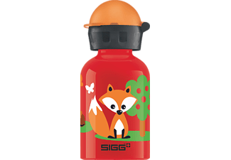SIGG 8541.8 Forest Day Trinkflasche