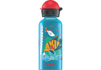 SIGG 8543.7 Underwater World Trinkflasche