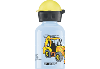 SIGG 8490.3 Construction Trinkflasche