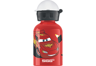 SIGG 8487 Cars Mc Queen Trinkflasche