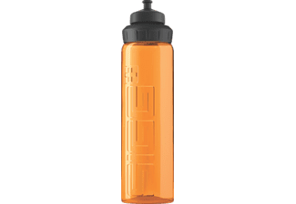 SIGG 8495.2 Viva 3-Stage Orange Trinkflasche