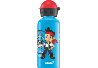 SIGG 8487.9 Jake & Friends Trinkflasche