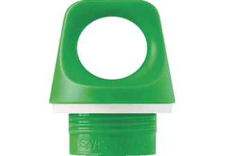 SIGG 8248.3 Screw Top Eco Green Schraubverschluss