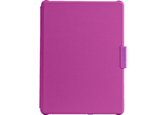 KINDLE B01CUKZTX0, Kindle (Version 2016), Bookcover, Pink