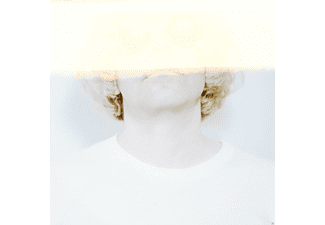 Tim Burgess, Peter Gordon - Same Language,Different Worlds [CD]