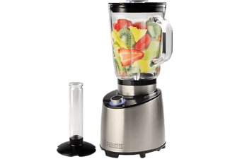 PRINCESS 217202 Blender Pro-4 Series