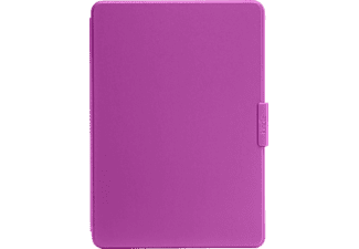 KINDLE B01CO4XWFY, Kindle Paperwhite, Bookcover, Pink