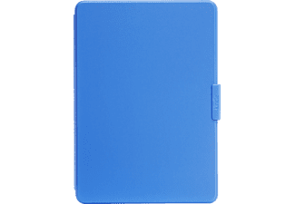 KINDLE B01CUKZ818, Bookcover, Kindle (Version 2016), Blau