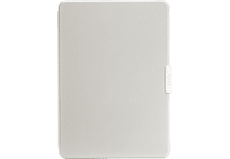 KINDLE B01CO4XXLW, Kindle (Version 2016), Bookcover, Weiß