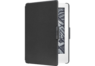 KINDLE B01CUKZBB0, Bookcover, Kindle (Version 2016), Schwarz
