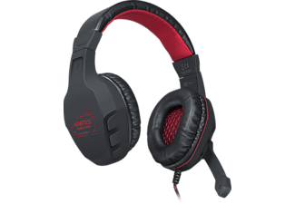 SPEEDLINK Martius Sterieo Gaming Headset