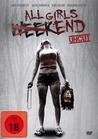 All Girls Weekend [DVD] jetztbilligerkaufen