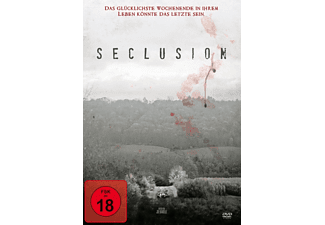 Seclusion - (DVD)