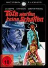 Tote Werfen Keine Schatten-Extended Langfassung [DVD] jetztbilligerkaufen