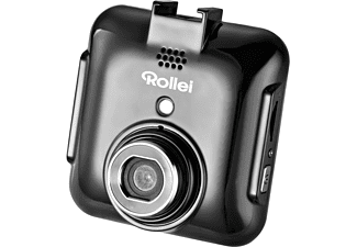 ROLLEI Auto-camcorder CarDVR-71