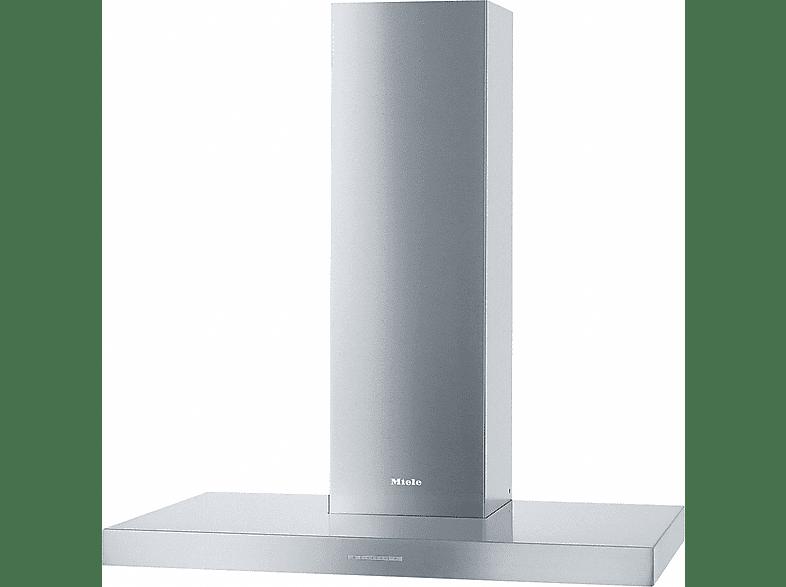 MIELE PUR 98 W stainless steel οικιακές συσκευές απορροφητήρες καμινάδες  τζάκια οικιακές συσκευές κουζίνες απο