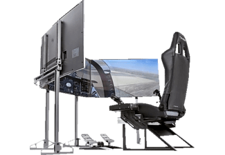PLAYSEAT Pro 3S, TV Stand