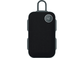 LIBRATONE ONE Click Graphite Bluetooth Lautsprecher