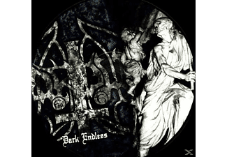 Marduk - Dark Endless [Vinyl]
