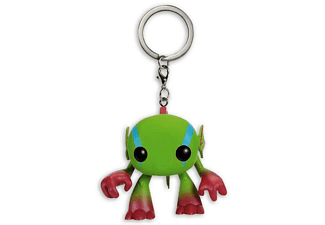 "World of Warcraft Pop! Schlsselanh""nger Murloc"
