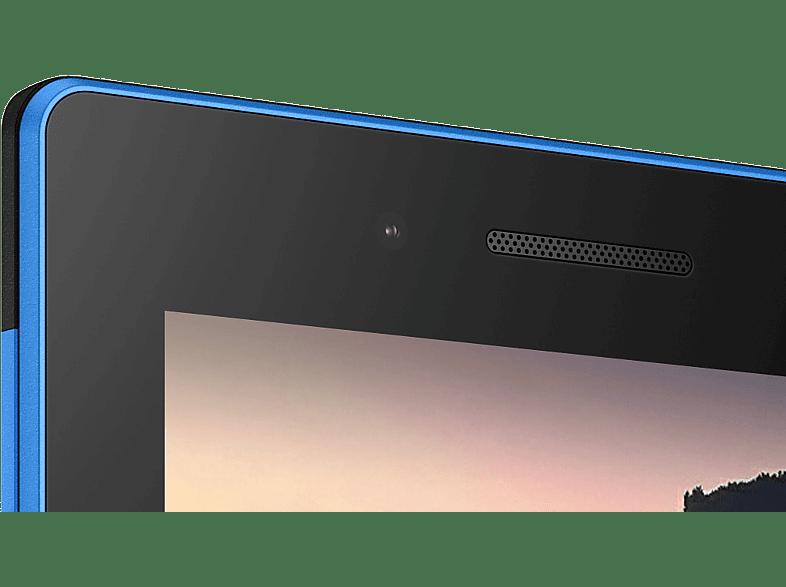 """LENOVO Tab3 Andy Lite A7-10F 7"""" IPS tablet (ZA0R0018BG)"""