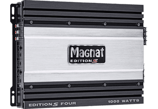 MAGNAT Edition S Four
