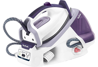 TEFAL TEFAL GV 7620 EXPRESS COMPACT EASY CONTROL