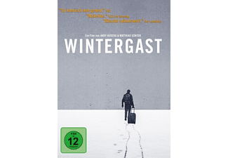 Wintergast [DVD]