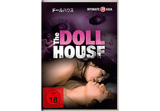 The Doll House - (DVD)