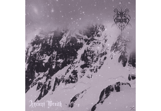 Battle Dagorath - Ancient Wraith [CD]