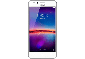 HUAWEI Y3 II DS White