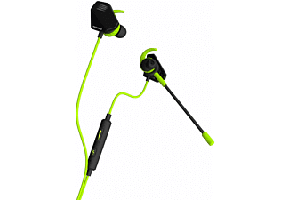MAD CATZ ES PRO 1 Gaming Earbuds