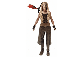 Game of Thrones Legacy Collection Daenerys Targaryen