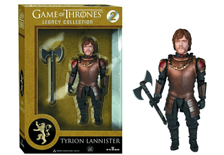 Game of Thrones Legacy Collection Tyrion Lannister