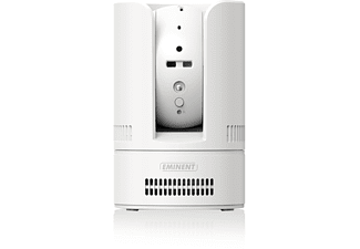 EMINENT EM6275 Easy Pro View Pan/Tilt HD IP Camera