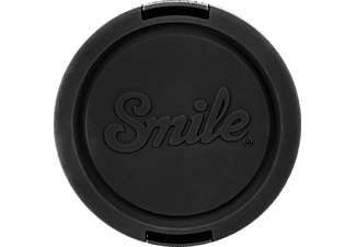 SMILE LA NUIT 52 mm Objektivdeckel