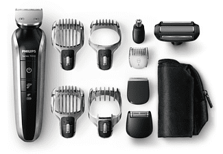 PHILIPS QG3380/16 Multigroom series 7000
