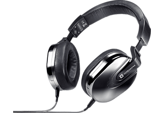 ULTRASONE Edition 8 Carbon Over-ear Kopfhörer Schwarz/Carbon