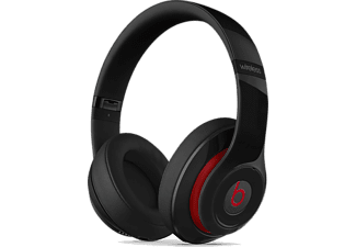 BEATS BEATS Studio Wireless med Aktiv brusreducering - Svart