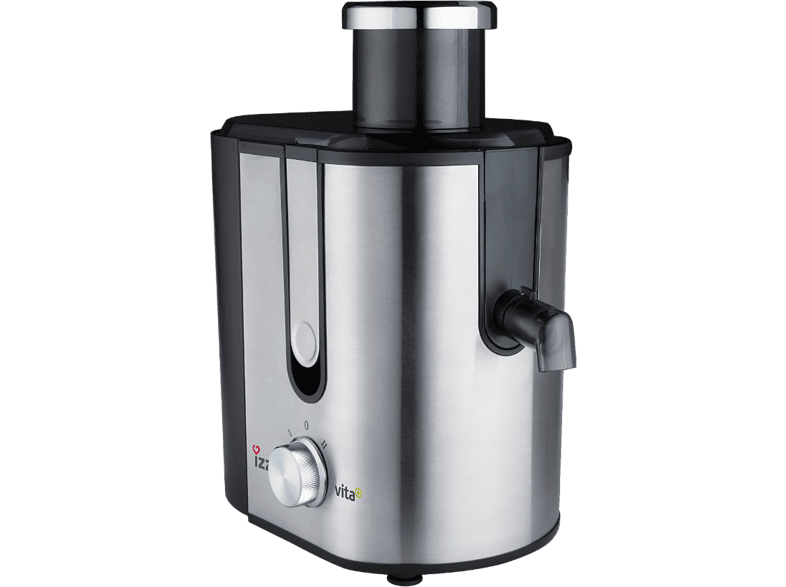IZZY Αποχυμωτής My-624 Vita plus είδη σπιτιού   μικροσυσκευές υγιεινή διατροφή αποχυμωτές μικροσυσκευές   φροντίδ